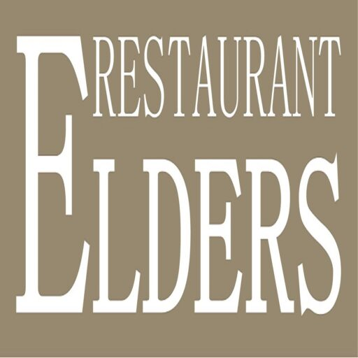 Restaurant Elders